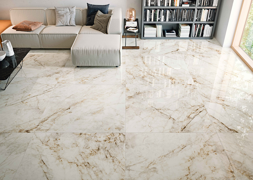 All You Need To Know About Porcelain Tiles and How To Buy Them