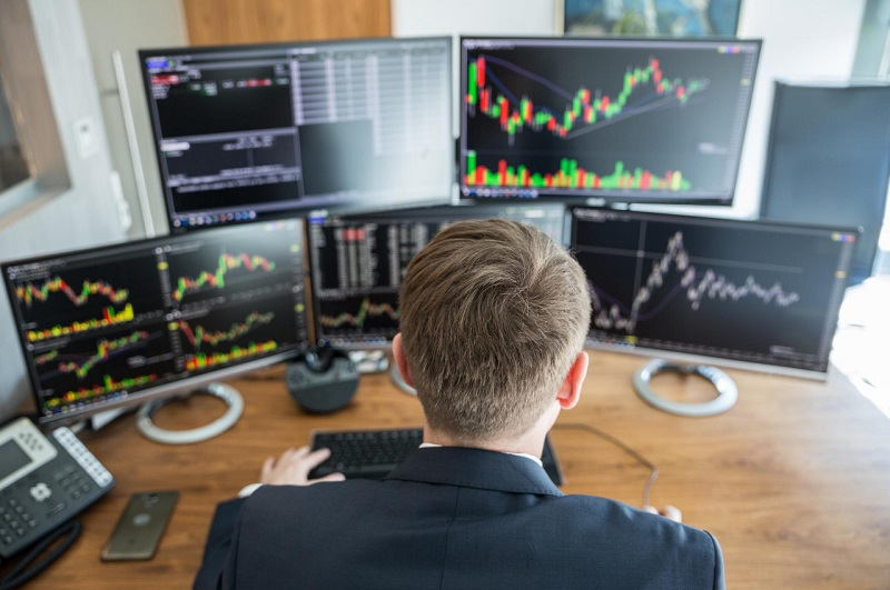 Things you need to know about advanced trading tools