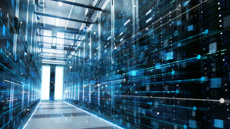 Various Benefits of Using VPS Services