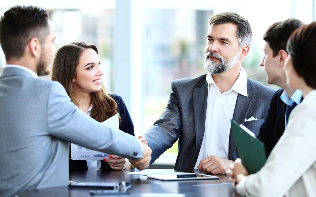 How Beneficial Can Staffing Agencies Be?