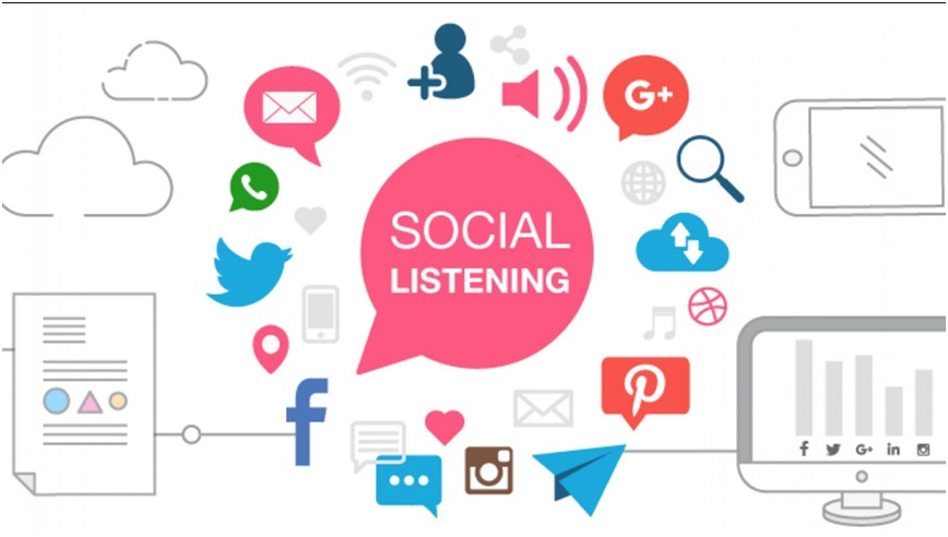 NetBase Quid Is the Key to Unlocking the Power of Social Listening